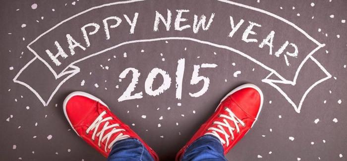 Новогодняя суета: практические советы по интернет-маркетингу