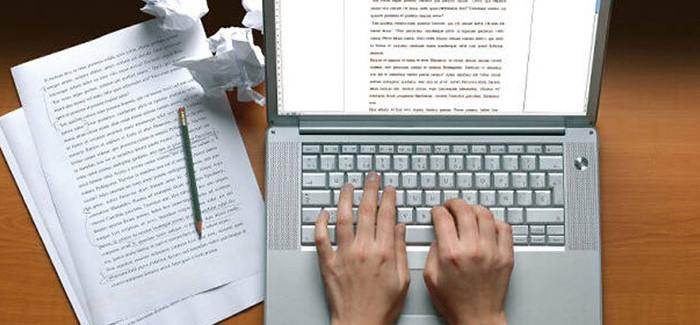 Облегчаем жизнь корректору: 24 правила набора текста
