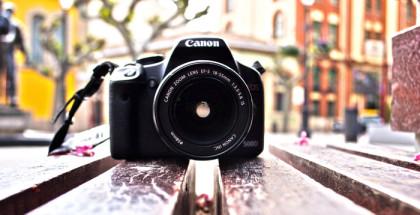 Роль фотографии в веб-дизайне