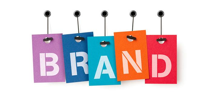 Роль сотрудников компании в продвижении бренда