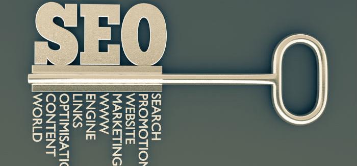Базовые правила по разработке сайтов для SEO