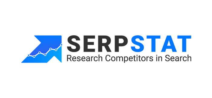 Serpstat: наш обзор SEO-платформы