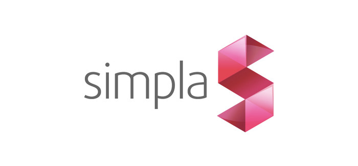 CMS Simpla – отличное решение для вашего магазина