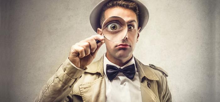 Тест: удобен ли поиск по вашему интернет-магазину?