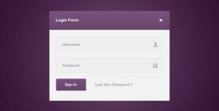 Юзабилити веб-форм на сайтах