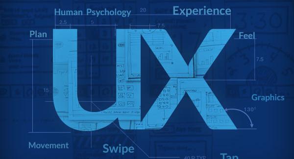 7 причин, почему клиент не верит вашему UX-дизайну