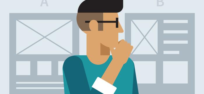 4 ошибки в UX, которые делает почти каждый дизайнер