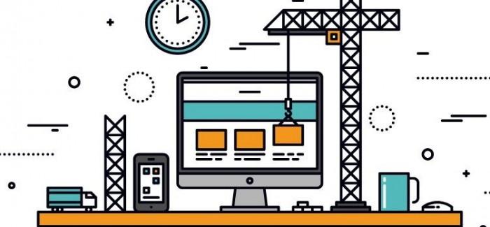 Как узнать, что пора обновить свой сайт