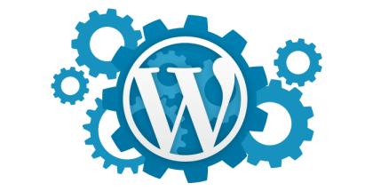 Бесплатные плагины для WordPress за февраль 2014