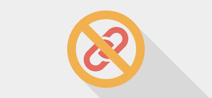Яндекс запускает новый алгоритм 14.05.15