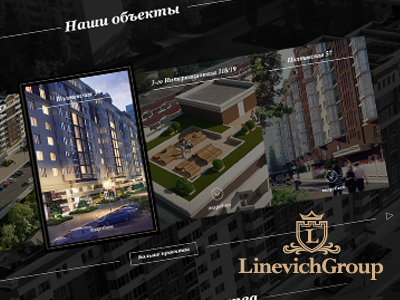 LinevichGroup