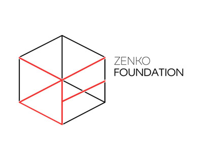 Zenko Foundation